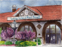 The Train Station (thumbnail)