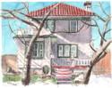 Winter House (thumbnail)