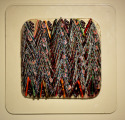 multi-colored wire (thumbnail)