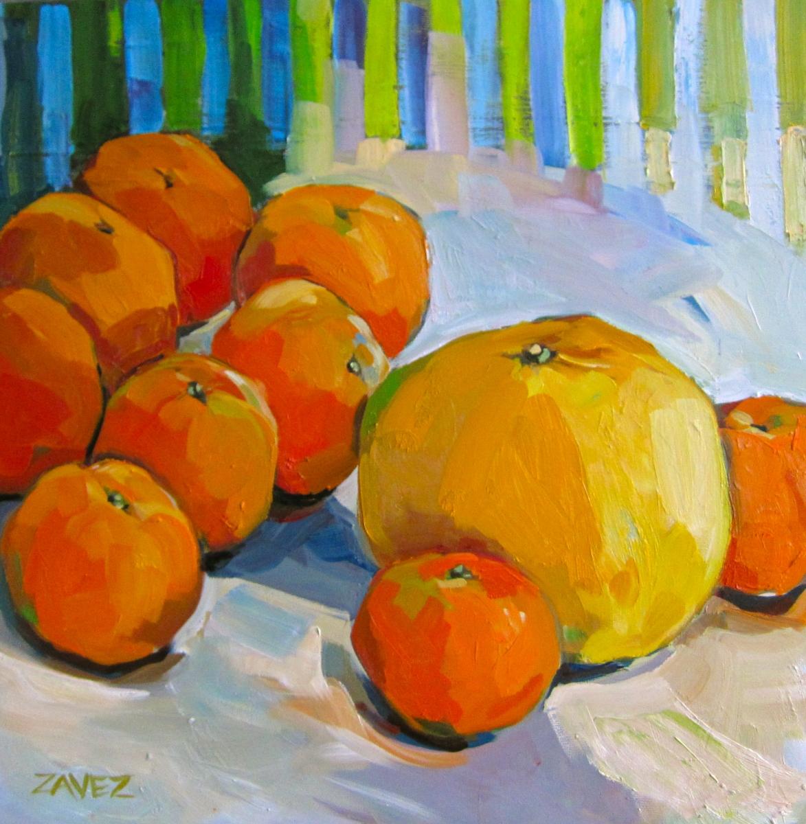 Citrus, Citrus (large view)