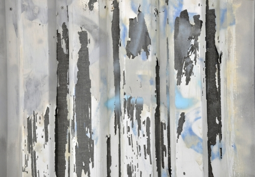 Texture #3 by Marshall Swerman