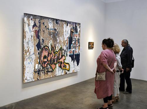 LI Gallery