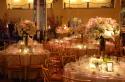 WEDDINGS 020 (thumbnail)