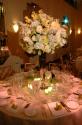 WEDDINGS 022 (thumbnail)