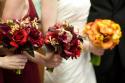 WEDDINGS 023 (thumbnail)