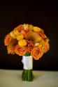 WEDDINGS 024 (thumbnail)