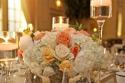 WEDDINGS 029 (thumbnail)