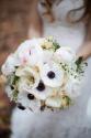 WEDDINGS 032 (thumbnail)