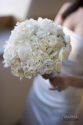 WEDDINGS 06.1 (thumbnail)