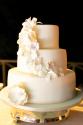 WEDDINGS 065 (thumbnail)