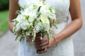 WEDDINGS 066 (thumbnail)