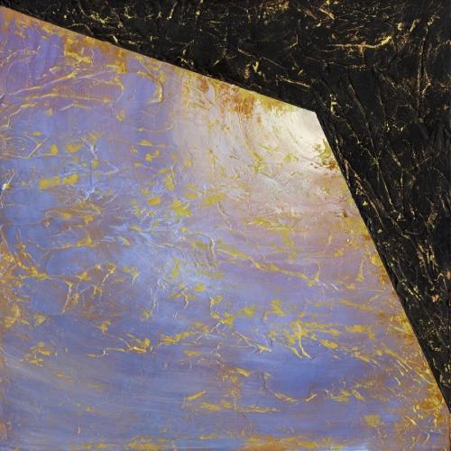 Edge of Night by Maryann Pranulis
