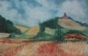 Hillside View (thumbnail)