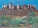 Forgotten Home (thumbnail)