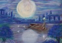 Dream Boat (thumbnail)