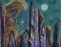 Cosmic (thumbnail)