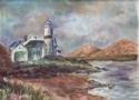 Gourok Lighthouse (thumbnail)