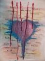 Heart Series, Part II (thumbnail)