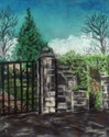 Levan Castle, Bed and Breakfast, Gateway (thumbnail)