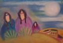 Three Sisters (thumbnail)