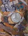 Time's Memoirs, Part I (thumbnail)