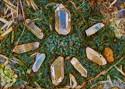 Crystal Circle (thumbnail)