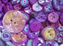 Buttons (thumbnail)