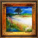 The TREE by M BALDWIN (thumbnail)