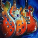 3 GUITAR ABSTRACT (thumbnail)