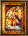 GOLDEN THUNDER (thumbnail)