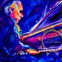 NOLA JAZZ PIANO (thumbnail)