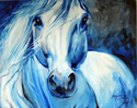 GREY GHOST EQUINE (thumbnail)