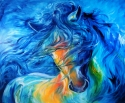 LIKE the WIND FRIESIAN (thumbnail)