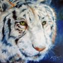 WHITE TIGER 18 (thumbnail)
