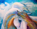 EQUINE ANGEL (thumbnail)