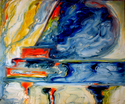GRAND PIANO MUSIC ABSTRACT (thumbnail)