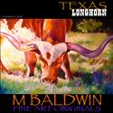 TEXAS LONGHORN II (thumbnail)