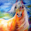 BRIGHT DAY EQUINE (thumbnail)