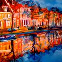 HOLLAND ROW HOUSES (thumbnail)