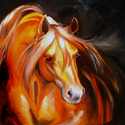 STALLION SOUTHWEST (thumbnail)