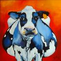 MY FAT COW (thumbnail)