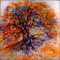 TREE OF LIFE II (thumbnail)