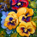 PRETTY PANSIES (thumbnail)