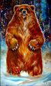SNOW BEAR 6 (thumbnail)