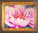 Painting--Oil-FloralSPRING PEONY