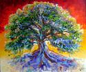 Red Sky Tree of Life (thumbnail)