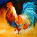 MISTER ROOSTER (thumbnail)