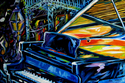 JAZZ PIANO 2 NEW ORLEANS MUSIC (thumbnail)
