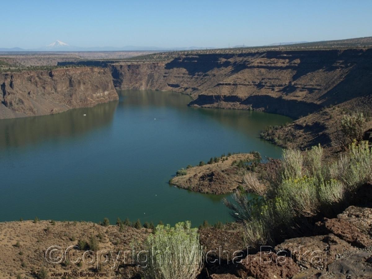 Desert Blue (large view)