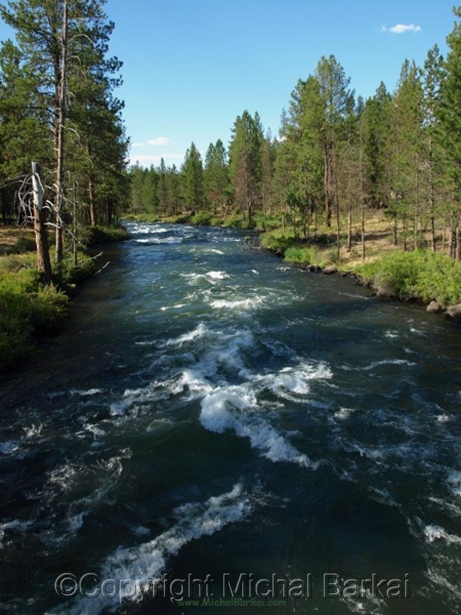 River Flow (large view)